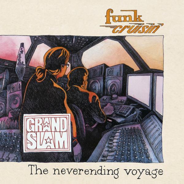 Grand Slam - Megapack